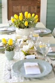 This Is Spring Table Decor Photos Fresh Wedding Ideas