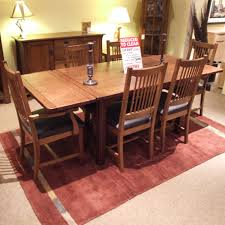 Ethan Allen Dining Room Table Ebay by Dining Room Table And Chairs Ebay Dining Room Decor Ideas And
