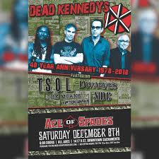 Dead Kennedys - Home | Facebook Dead Kennedys A Skateboard Party Police Truck John Flickr Holiday In Cambodia 7 Used Sorry State Records Ditulis Dan Dirangkum Oleh Amanda Christabel Damasara Rinu B Veterans Memorial Bldg Walnut Creek 80s Sf Skate Police Truck Best Image Of Vrimageco Dead Kennedysgive Me Convience Or Give Death Cd Domestic Kennedys Jellos Revenge Ace Bootlegs The Shit Icollect The Never Been On Mtv