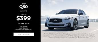 INFINITI Of Sarasota | New & Used Cars Infiniti Qx Photos Informations Articles Bestcarmagcom New Finiti Qx60 For Sale In Denver Colorado Mike Ward Q50 Sedan For Sale 2018 Qx80 Reviews And Rating Motortrend Of South Atlanta Union City Ga A Fayetteville 2014 Qx50 Suv For Sale 567901 Fx35 Nationwide Autotrader Memphis Serving Southaven Jackson Tn Drivers Car Dealer Augusta Used 2019 Truck Beautiful Qx50 Vehicles Qx30 Crossover Trim Levels Price More