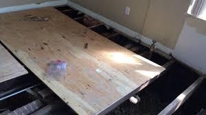 Wood Floor Leveling Contractors by Flooring 63082325 L Gypsum Floor Leveling Contractors Fargo Nd