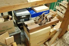 Woodworking Machinery Auctions Ireland by 21 Simple Woodworking Machinery For Sale Ontario Egorlin Com
