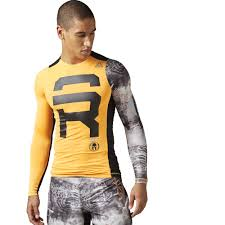 Reebok Spartan Race L/s Compression T-shirts Tech Long ... Savage Race Coupon Code 2018 Crazy 8 Printable Spartan Race Reebok Spartan Aafes May 2019 Proair Inhaler Manufacturer Uk On Twitter Didnt Get An Invite To The Uk Discount Italy Obstacle Course Races Valentines Days Color Run Freebies Calendar Psd Terrain Marathon Sports Disney World Orlando Tickets Pr Races Gateway Tire Service Coupons Peter Piper Pizza Buffet Musician Warehouse