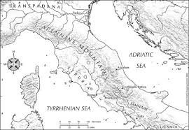 moa siege social this is a map of the social war in 88 bce sulla