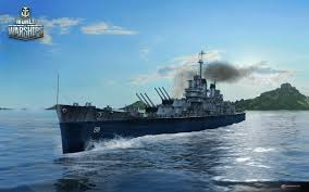 That Sinking Feeling Lego Marvel by World Of Warships Review U2013 Fun Without That Sinking Feeling