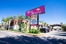 El Patio Bakersfield California by 11 El Patio Bakersfield Undisclosed Bakersfield Ca 93309
