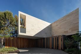 100 Guerrero House Gallery Of TACHER ARQUITECTOS 20 Townhouse