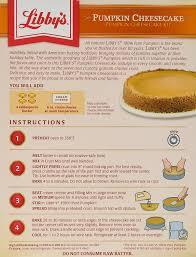 Libbys Pumpkin Pie Mix Bars by Amazon Com Libby U0027s Pumpkin Cheesecake Mix 17 75oz Box Pack Of