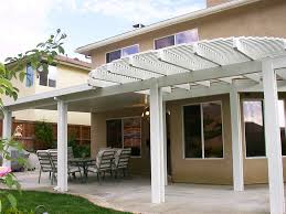 Patio Enclosures Southern California by Patio Covers U0026 Enclosures Cid Builders U0026 Developers