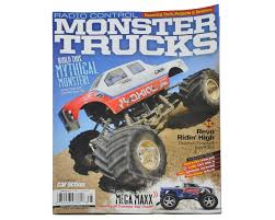 Radio Control Car Action Monster Trucks Magazine - 2015 Annual Issue ... Waterproof Electric Remote Control 110 Brushless Monster Rc Tru Amazoncom Tozo C5031 Car Desert Buggy Warhammer High Speed New Bright Llfunction 96v Colorado Red Walmartcom Mini Cars 116 Off Road Vehicles 24ghz 4wd Radio Controlled Adventures Large Scale Trucks On The Track Youtube Top 10 Of 2018 Video Review Muddy Micro 4x4 Get Down Dirty In Bog Of 5 Things You Should Know About Trail Higadget Dirt Drift Rock Crawler Ford F150 Svt Raptor 114 Rtr Truck Colors Traxxas Slash Mark Jenkins 2wd 120 Racing Toys