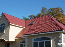 Metallic Tiles South Africa by Roof Magnificent Tile Roof Maintenance Cost Amazing Natural