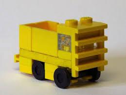 100 Tonka Truck Games What I Got For Christmas A Truck Lego Pinterest Lego