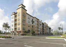 100 Crystal Point Apartments Riviyera