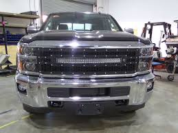 100 Grills For Trucks Rigid Custom Grilles Additional Truck Car Accessories