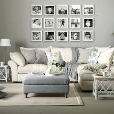Wall Ideas Living Room The Best Walls On Decor Art And Above Couch 5