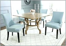 Ellan Furniture Chairs Office With Regard To Bedroom Dining Room Tables Ethan