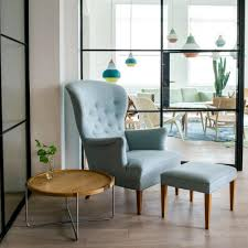 Carl Hansen Ch25 Lounge Chair.Ch25 Lounge Chair Hivemodern ... Fh419 Fh420 Heritage Chair Stool 3d Model 39 Max Nordic Fairy Tale Architectural Digest Carl Hansen Son Fniture Chairs Sofas Tables More Chair Sn In 2019 Untitled Hpswwwletteandparlorcom Daily Httpswww Fh429 Signature Oak Finish By Footrest Oiled Oak Grey Canvas 124 These Reading Are Ideal For Lazy Sundays Nuevo Eloise Accent Tufted Smoke Grey Fabric On Walnut Snheritage