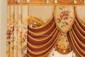 curtains curtains beautiful where to buy curtains online two