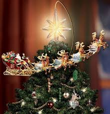 Traditional Christmas Tree Topper 179 Best Toppers Images On Pinterest