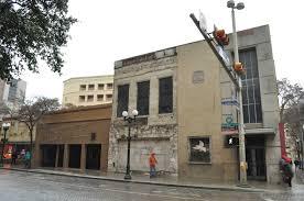 Front Desk Agent Salary Hilton by Developers Plan 24 Story Hilton Hotel Downtown San Antonio