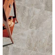 Catalina Canyon 12x12 Tile by Product Image 3 Woodsage Pinterest Lowes Porcelain And