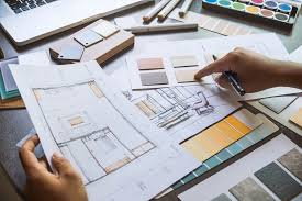 104 Architects Interior Designers Architecture Vs Design Archisoup Architecture Guides Resources