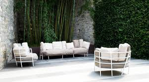 Pvc Patio Chair Replacement Slings by Furniture Pvc Patio Furniture Near Me Decoration Stunning 5
