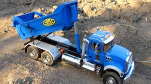 RC Mack Granite Halfpipe FULL HD - YouTube Bruder Mack Granite Tckbruder Mack Roll Off Container Half Pipe Dump Truck Jadrem Toys Halfpipe And 23 Similar Items Cement Mixer 02814 Muffin Songs Toy Review For Kids Bruder Cstruction Mack Dump Truck Rhyoutubecom Toys 02825 With Snow Plow Blade New Youtube Rc Cversion Modify A Grade Man Tgs Cstruction Young Minds 02815 Zaislas Skelbiult Httpwwwamazoncomdp