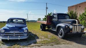 CARS ON THE ROUTE, Galena, Kansas - Enjoy A Drive On Route 66 Down... Cars Trucks Bob Gamble Photography Com Old Classic And In Dickerson Texas Stock Photo Image And I I80 Ca 20160807 Dick N Debbies Of Havana Latin Antique Collector For Sale Just A Car Guy The Cool Old Cars Truck In 2016 Optima Cool Trucks Very New Junkyard Youtube Cactus One Many Hackberry General Flickr Kalispell August 2 Edit Now 2763403