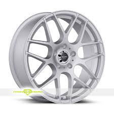 RUFF Racing R356 Silver Wheels For Sale - For More Info: Http://www ... China Cheap Price Tubeless Steel Truck Wheels Wheel 31580r225 Tire Whosale Tyres Trucks Suppliers Aliba Hot Monster Jam Morphers Maximum Destruction Vehicle Best 18 Inch For 2015 Ram 1500 Truck Wheel Rims South Africa Lebdcom Low Profile 20 Inch Tires With 5x112 Alloy Mercedes 50 Fresh Popular Tamiya Buy Alcoa Rolls Out Worlds Lightest Heavyduty Enabling Rc Lots From Rim And Packages Resource