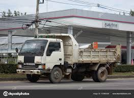 Private Mitsubishi Canter Dump Truck – Stock Editorial Photo ... Isuzu Nprhd Vs Mitsubishi Canter Fe160 Allegheny Ford Truck Sales Fighter Car Carrier Transporter 2009 Blackwells New Fuso Trucks Now Fully Euro 4 Compliant Philippine Super Great V Excavator Truck At The Commercial Delica 197479 Wallpapers Debuts Its Electric Ecanter Trucks F180 With Hts10t Tilt Mount Ultrarack Unit 150hp 6 Wheel Dump Ruced Wikipedia 6x2 News And Reviews Top Speed Authorized Dealer Barrie B Is Complete 4x4 Light Nz