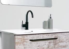 Minimum Bathroom Counter Depth 24