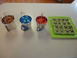 71 best Minecraft Birthday Party Theme Ideas images on Pinterest