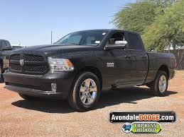 New 2018-2019 Dodge & Ram For Sale In Avondale, AZ | Near Phoenix, AZ Used 2005 Dodge Ram 2500 For Sale Cassville Mo 2018 1500 Lone Star Covert Chrysler Austin Tx Towing A Boat And Have You Covered With An Suv Or Truck Usbackroads Trucksthe Good Bad Ugly A Buyers Guide To The 2012 Yourmechanic Advice 2014 Ecodiesel Drive Review Autoweek Thieves Steal About 10 Pickups Fresh Off Assembly Line 2015 Ram Eco Diesel Review Road Test Youtube Preowned 2010 Trx Crew Cab Pickup In Taylor Slt Rwd Vero Beach Fl New 82019 Avondale Az Near Phoenix 2019 Rebel Better Offroad