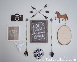 Pottery Barn Baby Wall Decor by Oh The Places You U0027ll Go Little One Project Nursery