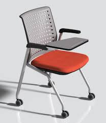 Thesis™ Montessori Table And Chairs Visual Hunt Education Solutions Ace Multi Purpose Nesting Chair 8252acktabl Bizchaircom Nbrls18b Brochure_layout Mechindd Gsa Brochure 150107 China Tablet Writing Manufacturers Smith System Uxl Seating Httpswwwdeminteriorscom Morleys Educational Fniture Catalogue 2018 Secondary Schools Kimball Flip Infinium Interiors 3d Models Products Herman Miller Office National