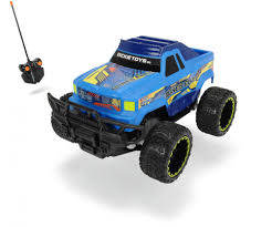 RC Dunes Elite, RTR - Land-Offroad - RC - Brands & Products - Www ... Nickelodeon Blaze And The Monster Machines Transforming Fire Truck Videos For Kids Hot Wheels Monster Jam Toys Coloring Book Compilation Police Trucks Learning Colors Monster Truck Toy Youtube Hit Dirt Rc Truck Stop Amazoncom Hot Wheels Jam Giant Grave Digger Mattel Dan Kids Song Baby Rhymes Videos Bfootopenhouseiggkingmonstertruckrace32 Big Squid Driving Backwards Moves Backwards Bob Forward In Life His Buy Cobra 24ghz Speed 42kmh Missoula Fairgrounds Grave Digger New Bright Industrial Co