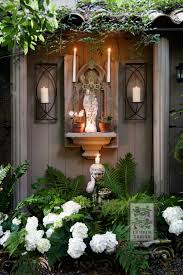Bringing Faith Into The Garden. Lagunita Heaven - Lenkin Design ... Beautiful Home Grotto Designs Gallery Amazing House Decorating Most Awesome Swimming Pool On The Planet View In Instahomedesignus Exterior Design Wonderful Outdoor Patio Ideas With Diy Water Interior Garden Clipgoo Project Management Most Beautiful Tropical Style Swimming Pool Design Mini Rock Moms Place Blue Monday Of Virgin Mary Officialkodcom Smallbackyardpools Small For Bedroom Splendid Images About Hot Tubs