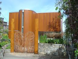 100 Modernist House Design Modern In Victoria BC Canada This Is A Modern Hous