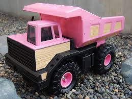 Kustom Tonka Trucks | Diy's. Sew, Do, Craft | Pinterest Tonka Toys Museum Home Facebook Vintage 1970s Tonka Barbie Pink Jeep Bronco Truck Metal Plastic Kustom Trucks Make Best Image Of Vrimageco Pressed Steel Pickup 499 Pclick Ukmumstv On Twitter Happy Winitwednesday Rtflw For Your Chance Jeep Wrangler Rcues Pink Camper Van With Tow Hook Youtube Vintage 1960s Toy Surrey Elvis Awesome Pickup Camper And 50 Similar Items 41 Listings Beach Car