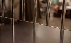pleat mirror panel afroditikrassa