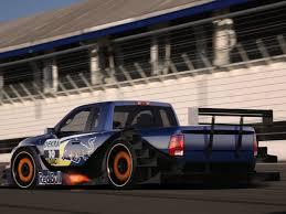 Dodge Ram Racing By Degraafm.deviantart.com On @deviantART ...