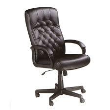 Menards Folding Chair Mat by Home Design Brown Club Chair Mac Sports C932s 100 Folding
