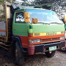Truck Rentals In Cebu City   Facebook 2001 Freightliner Argosy Car Carrier Truck Vinsn Jm Equipment Company Crushed Stone Heavy Demolition Truckers Resist Rules On Sleep Despite Risks Of Drowsy Driving Welcome Hk Truck Center Trucking Ely Nv Call Us Lang Po For Other Info Lipat Bahay Service Pemberton Transport About Henrikson Trial Expected To Deliver Tale Murder Dirty Business Set Cargo Truck Illustrations Isolated White Background Tue 327 I80 Rest Area Milford Ne Ripoff Report John Christner Complaint Review Internet Tour 2016 Volvo Vnl 670 In Glittery Gray Youtube