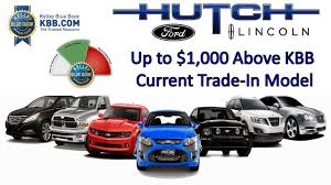 Value Your Trade Kelley Blue Book Announces Winners Of 2016 Best Buy Awards Pickup Truck 2018 Kbbcom Buys Youtube 25 New Value Used Cars Ingridblogmode Commercial Values Resource Kbbcom Names 10 Waving Goodbye In 2012 Explains Impact On 2015 Chevy Silverado And Gmc Sierra Review Road Test Kbb Vs Nada Whats My Car Worth Autogravity Resale Award Announced By Ford F150 Enhanced Perennial Bestseller Pa Auto Sales Dealer In Pladelphia Books Releases 2013 Residual Analysis