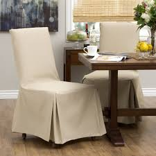 Classic Slipcovers Cotton Duck Parsons Chair Slipcover Pair Chair Covers And Sashes Pink Tie Online White Arch Lycra Chair Cover Purchase Lycra 170gsm Easyslip Modern Plain Color Cover Stretch Elastic Waterproof Spandex Slipcovers Office Generic Fantynes Universal Ding Room Wikipedia 1 Your Budget For Your Wedding Day Weddings In Wales At 2pcs 4060cm Seat Covering Wedding Party Brown Of Lansing Doves In Flight Decorating Celebrations Party Spot Venue Chapel
