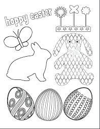 Easter Egg Hunt Signs Printable Bunny Templates Coupons Superb Coloring Pages
