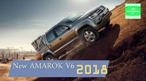2017 Volkswagen Amarok V6 Revealed, Best Seller Small Truck 2017 ... New Mercedesbenz Xclass Pickup News Specs Prices V6 Car 2018 Ford F150 Improved Across The Board Bestinclass Ratings 2015 Ram Cv Cargo Van 78k 10900 We Sell The Best Truck For Your Used Toyota Trucks Near Me Elegant Ta A Sr Access Americas Five Most Fuel Efficient Best For Towingwork Motor Trend Silverado Bestinclass Capability 24 Mpg Highway Heres How F150s Engines Feel 2016 Tacoma Review Consumer Reports 67 Of Pickup Truck Caps Diesel Dig Buying Guide