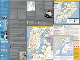 NYC Truck Routes Map - Maplets Delivery Goods Flat Icons For Ecommerce With Truck Map And Routes Staa Stops Near Me Trucker Path Infinum Parking Europe 3d Illustration Of Truck Tracking With Sallite Over Map Route City Mansfield Texas Pennsylvania 851 Wikipedia Road 41 Festival 2628 July 2019 Hill Farm Routes 2040 By Us Dot Usa Freight Cartography How Much Do Drivers Make Salary State Map Food Trucks Stock Vector Illustration Dessert