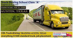 Truck Driving Schools With Job Placement - Best Image Truck ... Job Prime Flower Trucking Companies News Inc Truck Driving School Our Family Truck Driving School Commercial Drivers License Wikipedia Drivers On The Road To Fitness 2014 Driver Traing License Incl Heavy Rigid Professional Institute Home Cdl Classes In Missouri 19 Schools 2018 Info 4 Reasons Consider For Cr England The Worlds First Selfdriving Semitruck Hits Wired Quotes About 55 Quotes